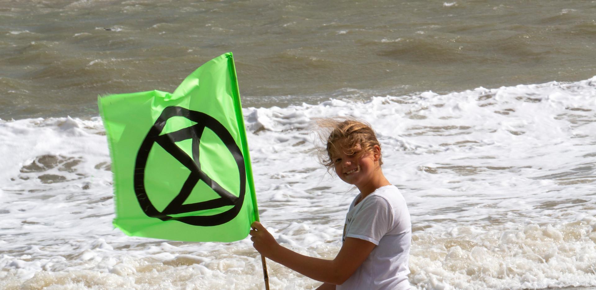 UK-Protest-XR-Folkestone-6611.jpg