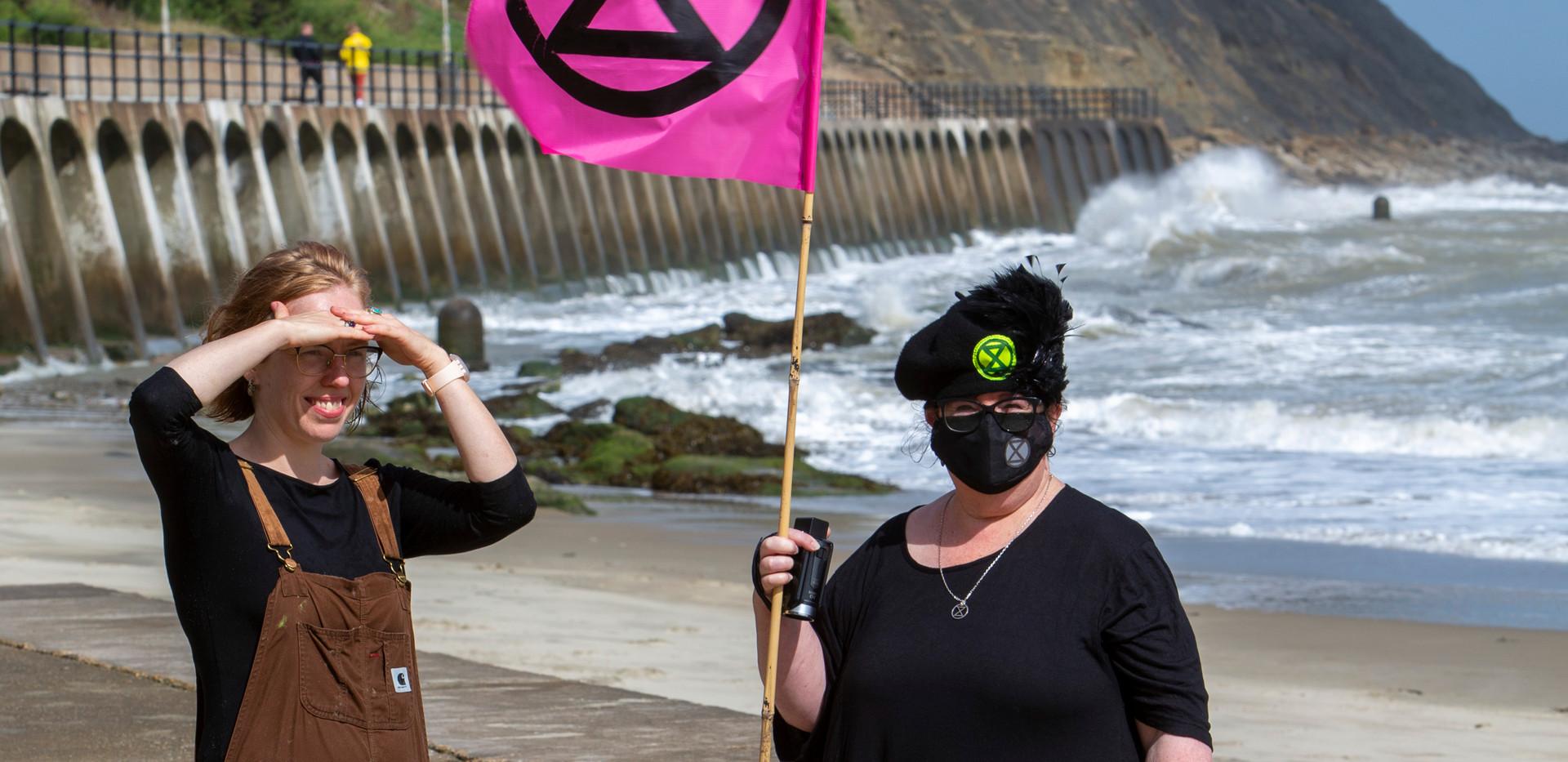 UK-Protest-XR-Folkestone-6618.jpg