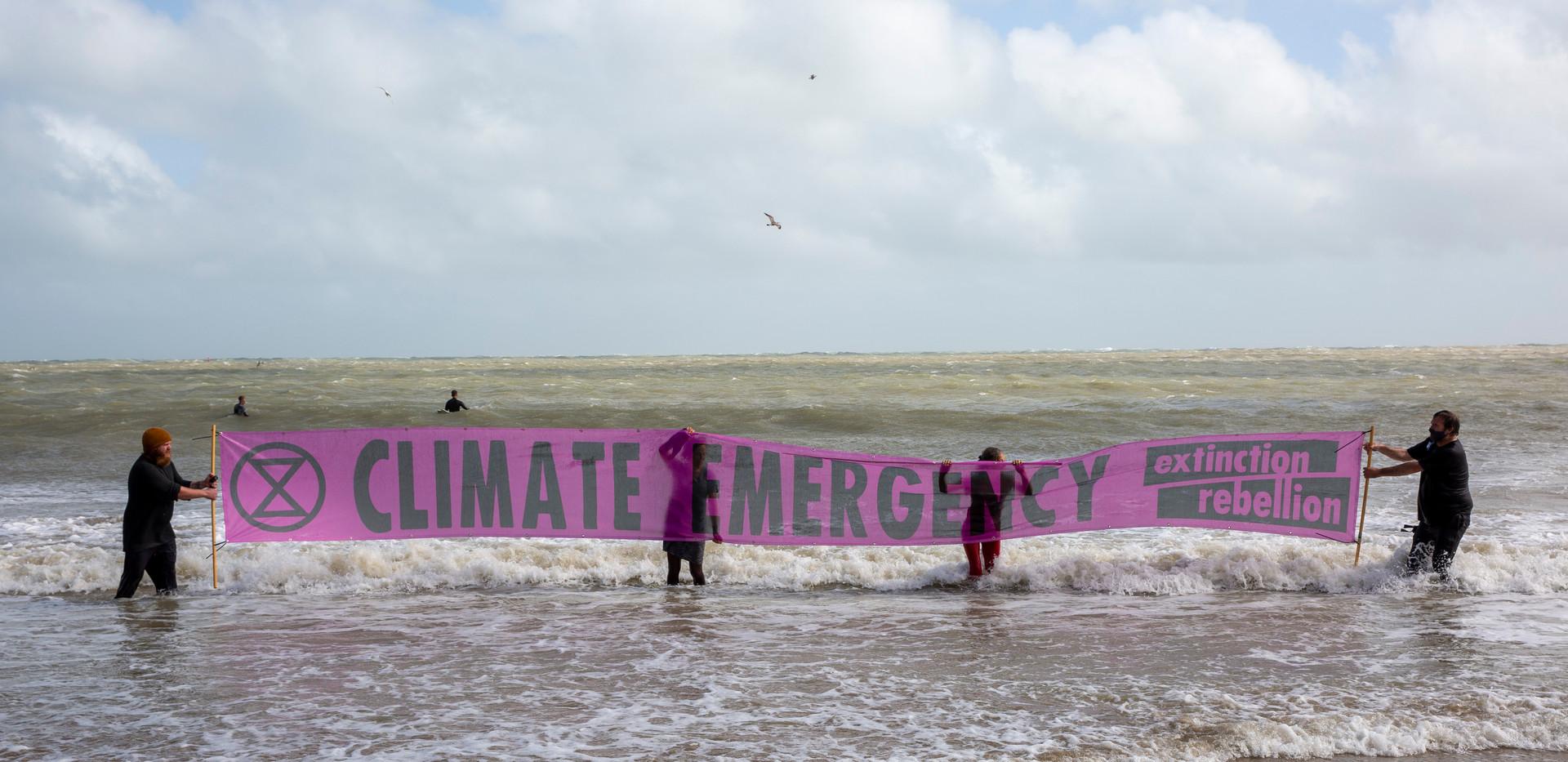 UK-Protest-XR-Folkestone-7354.jpg