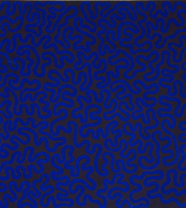 6 (31 x 31cms).jpg