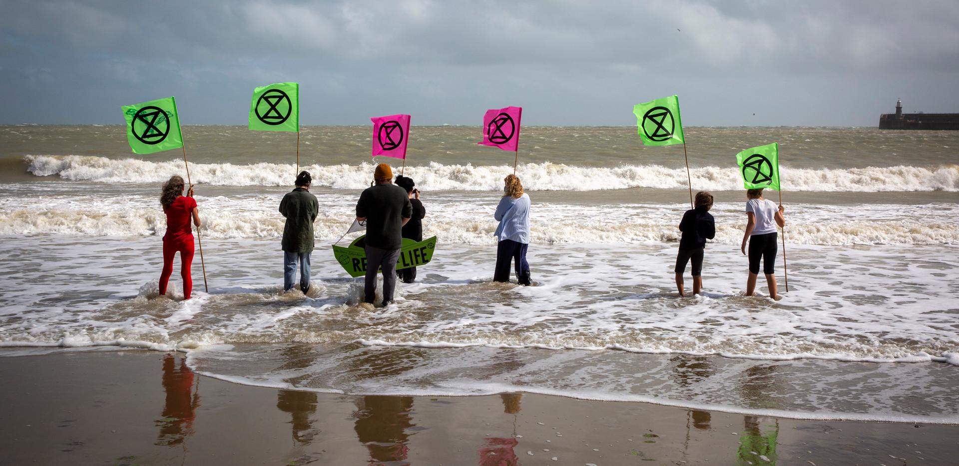 UK-Protest-XR-Folkestone-7306.jpg