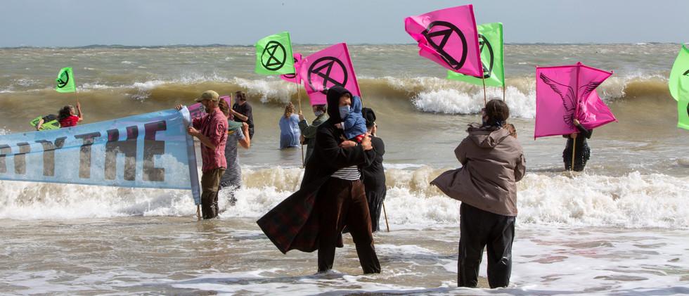 UK-Protest-XR-Folkestone-6550.jpg