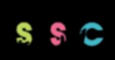 SSC 2019 Logo.png