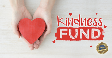 Kindness-fund-image.png