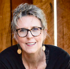 Molly Davis