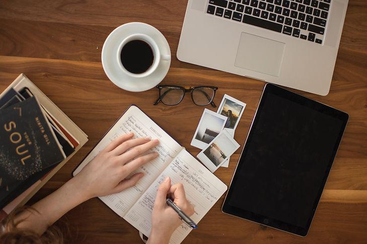 Writing-coffee.jpg
