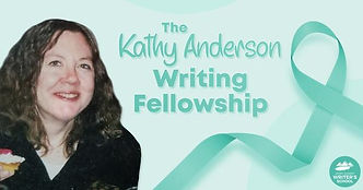 Kathy Anderson Writing Fellowship.jpg