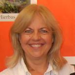 Katie Rountree