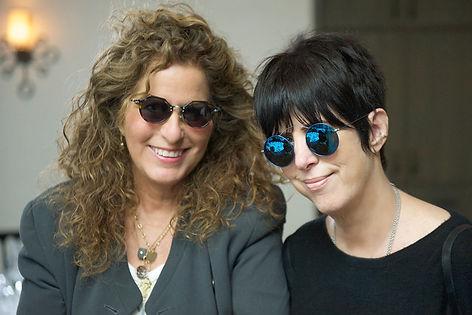 Bonnie Greenberg and Diana Warren.jpg