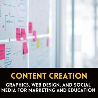 Content Creation Cranny.png