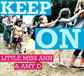 Little Miss Ann and Amy D.jpg
