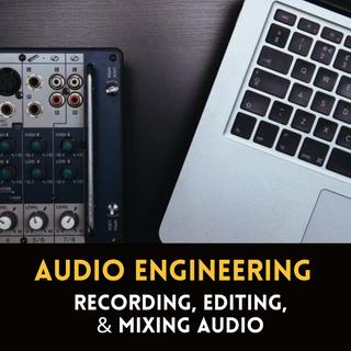 Audio Engineering Cranny.png