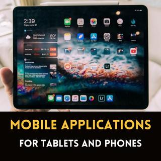 Mobile Applications Cranny.png