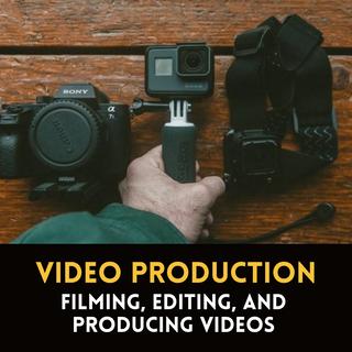 Video Production Cranny.png