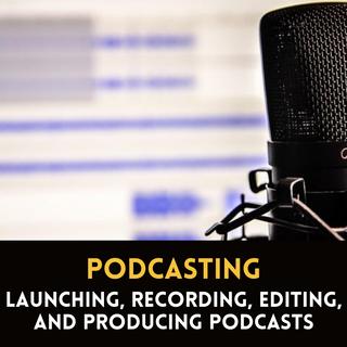 Podcasting Cranny.png