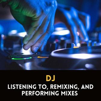 DJ Cranny.jpg