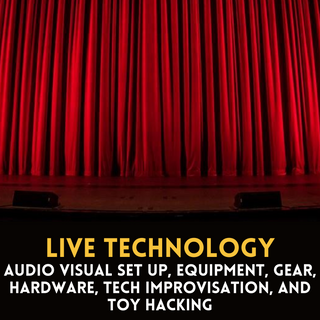 Live Technology Cranny.png