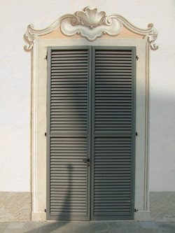 Villa Litta Modignani 13 - ARIN