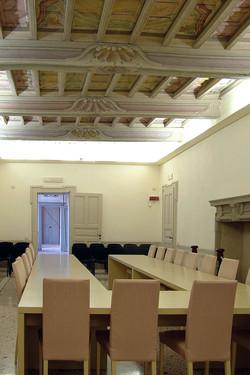 Villa Litta Modignani 8 - ARIN