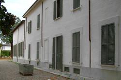 Villa Litta Modignani 12 - ARIN