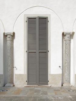 Villa Litta Modignani 14 - ARIN