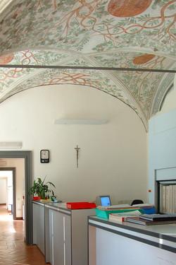Villa Litta Modignani 4 - ARIN
