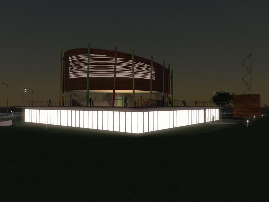Centro Culturale Samarate