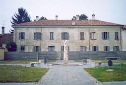 Villa Litta Modignani 2 - ARIN