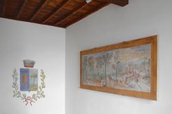 Villa Litta Modignani 9 - ARIN