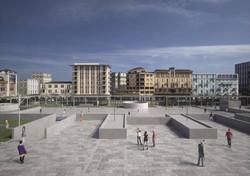 03 Concorso Piazza Repubblica Varese