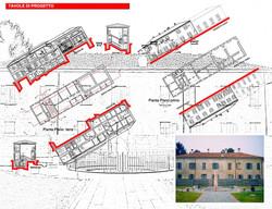 Villa Litta Modignani 15 - ARIN