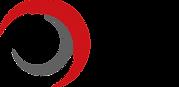 Logo WLO 1 (1).png