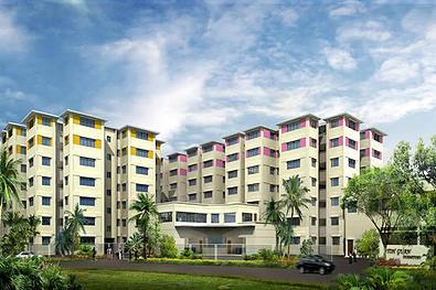 Capital Development Pte Ltd