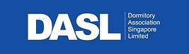 DASL Enterprise