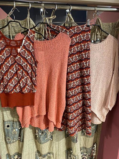 jersei cotó