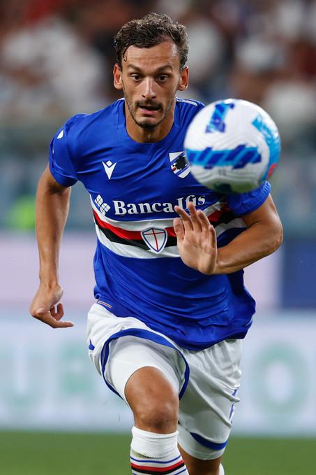 Sampdoria-Milan_20210823-0469.jpg