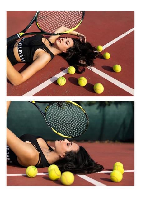 Paola tennis2.jpg