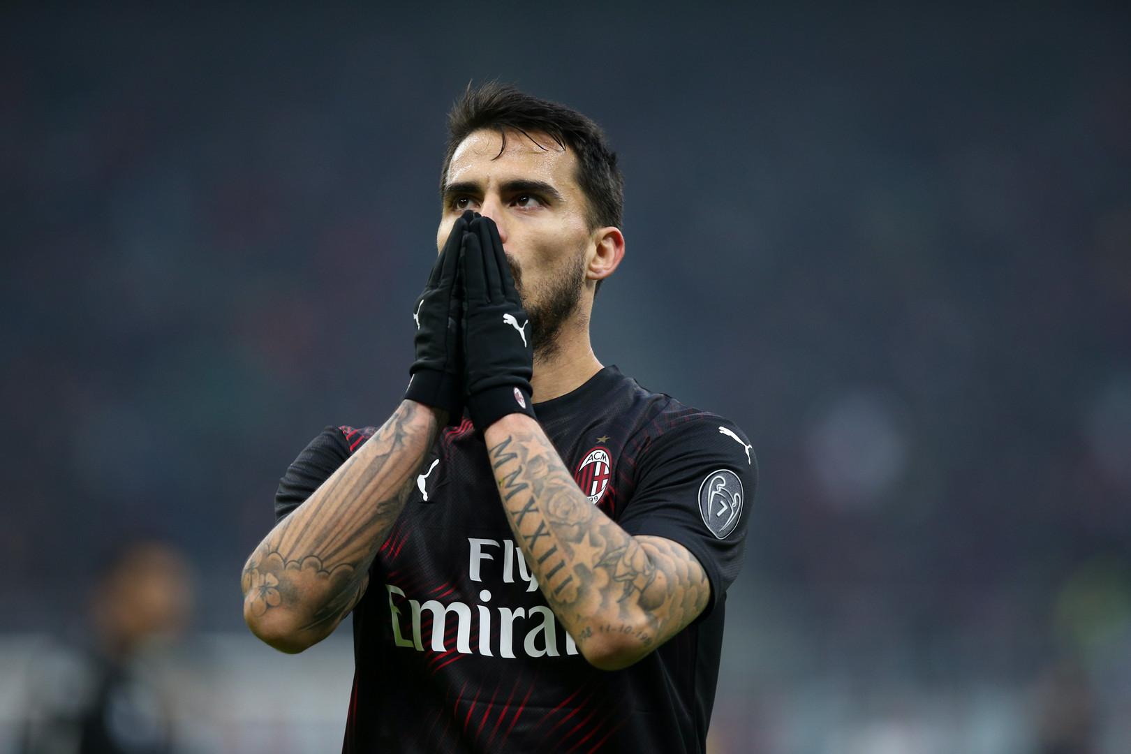 Milan-Sampdoria_20200106-359.jpg