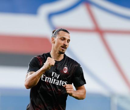 Sampdoria-Milan_20200729-0261_edited.jpg