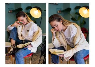 Vanessa bar 1.jpg