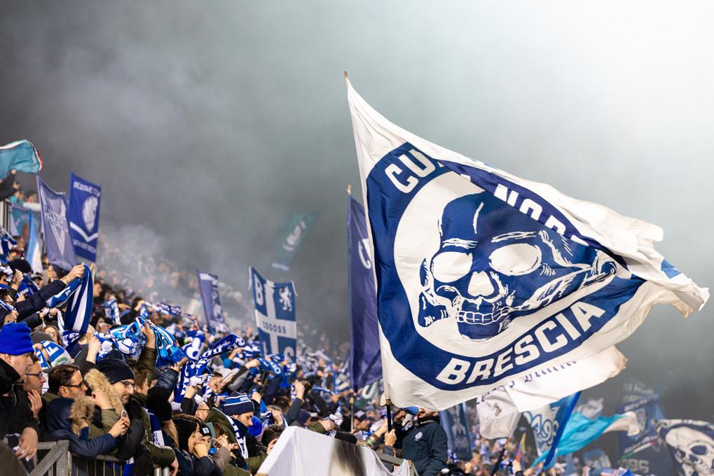 Brescia-Milan_20200124-075.jpg