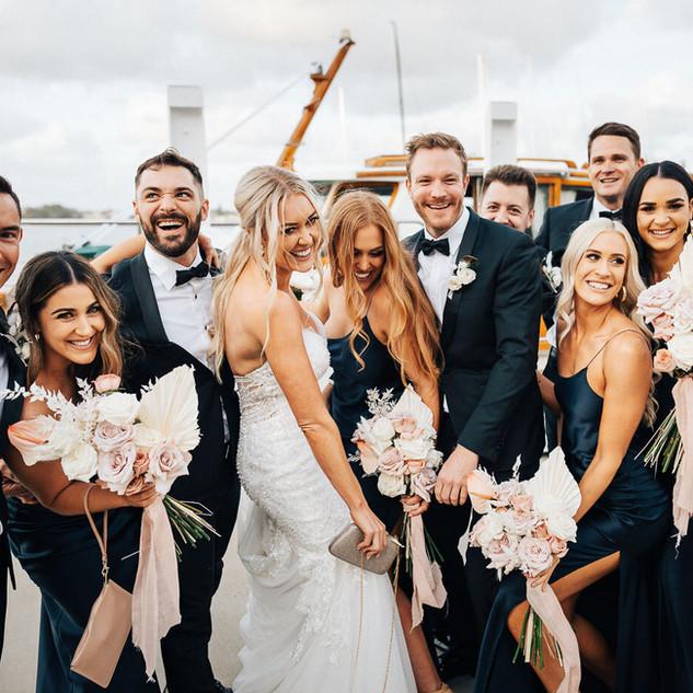 royal-freshwater-bay-yacht-club-wedding-