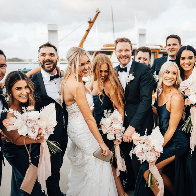 royal-freshwater-bay-yacht-club-wedding-