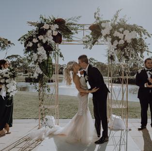 Michelle&Trentwedding-TylerBrownPhotogra