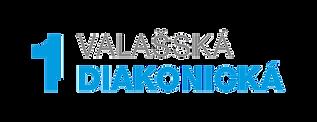 diakonická logo_big.png