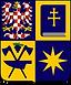 zlinsky kraj logo .png