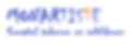Logo Monartiste.png