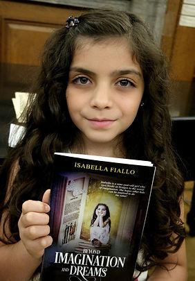 Foto-cover-Isabella Fiallo.jpg