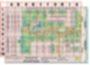 IPR MAIN GRID MAP.jpg