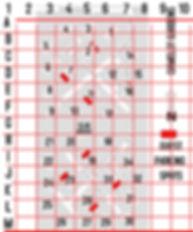 MAINTENANCE REPORT MAP.jpg